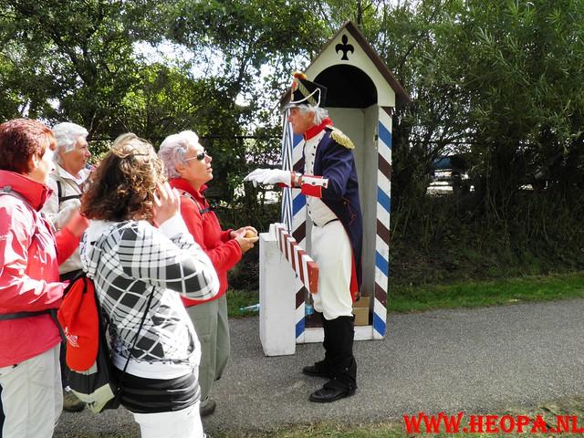 17-06-2011   Alkmaar 3e dag 25 km (30)