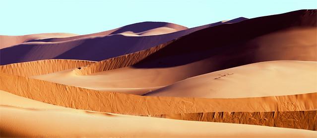Dune du sable   1.
