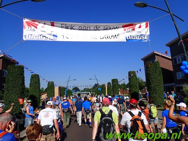 2016-07-19   1e dag Nijmegen    40 Km (55)