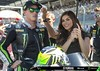 2016-MGP-GP10-Espargaro-Austria-Spielberg-034