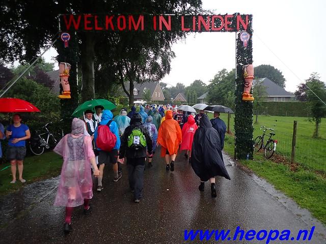 2016-07-22   4e     dag Nijmegen      40 Km   (38)