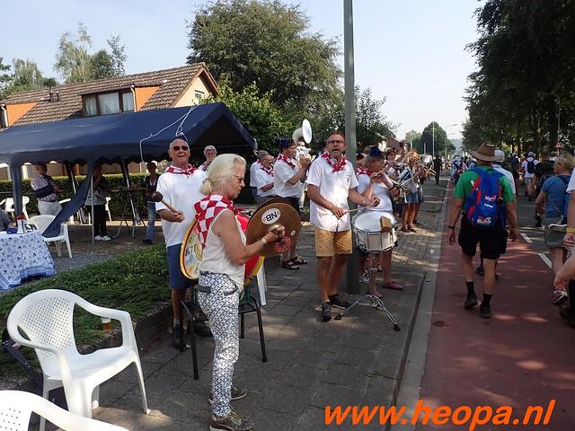 2016-07-21   3e  dag Nijmegen   40 Km  (63)