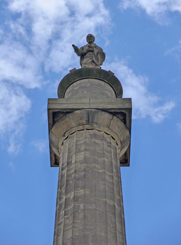 Wilberforce Memorial