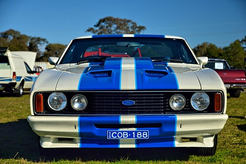nikond750 carshow allfordday2016 ford falcon
