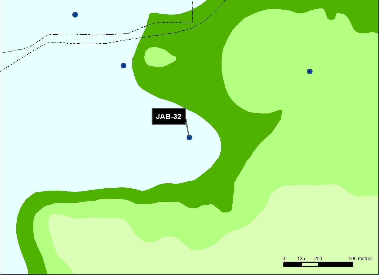 JAB_32_M.V.LOZANO_HONTANARES_MAP.GEOL