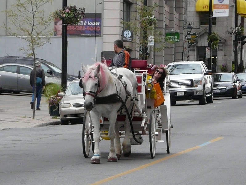 Montreal-2010-39