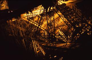 Eiffel Tower 1996_03