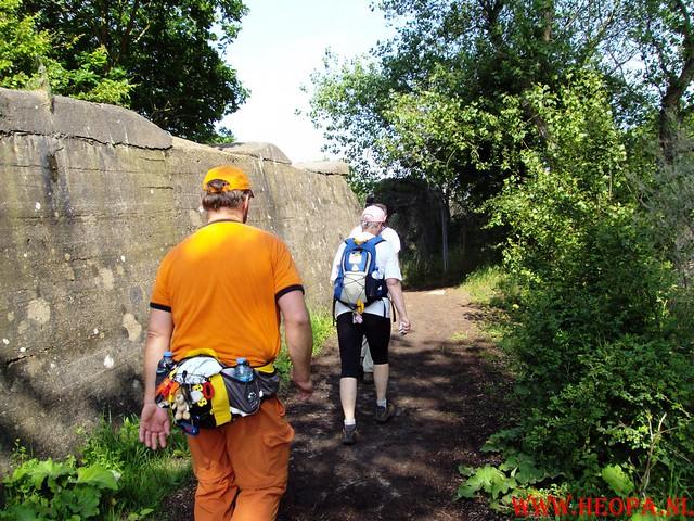 12-06-2010     De Kippenloop      42 Km (38)