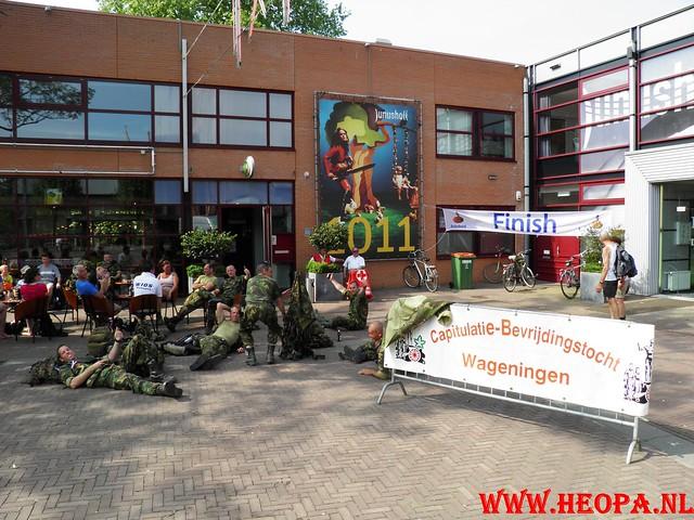 05-07-2011         Wageningen        40 Km (138)