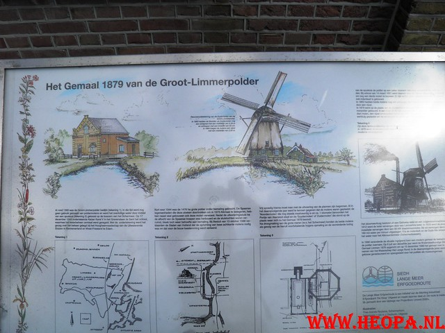 17-06-2011   Alkmaar 3e dag 25 km (38)