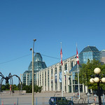 Viajefilos en Canada, Ottawa 18