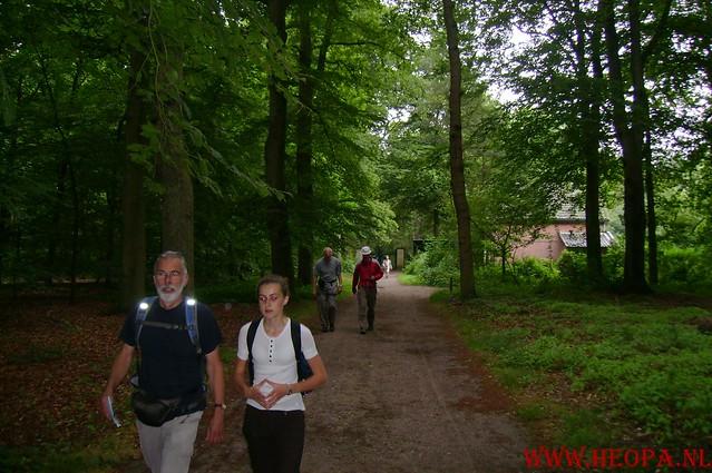 de Fransche Kamp 28-06-2008 35 Km (2)