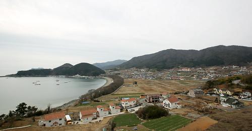 Namhae_Gun_County_05