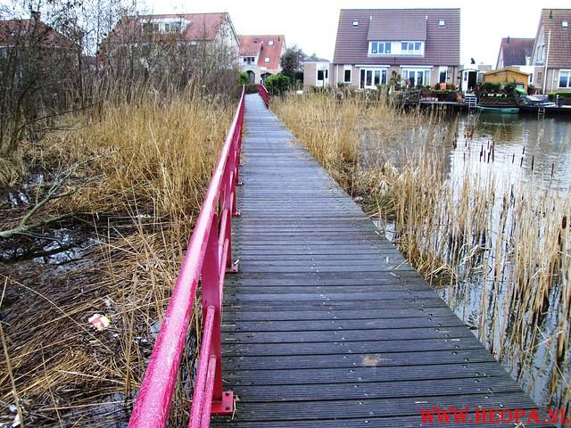 G.W.C. 30 Km  Groningen (36)
