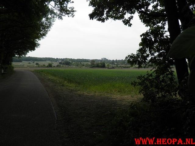 05-07-2011         Wageningen        40 Km (53)
