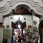 15 Viajefilos en Sri Lanka. Galle 09