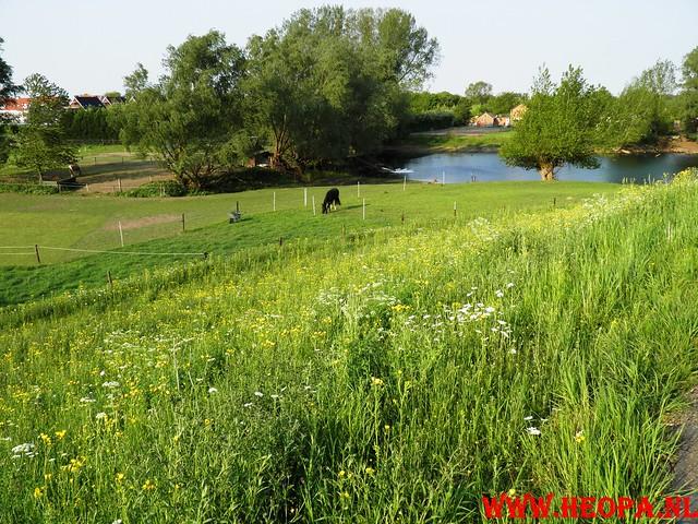 30-04-2011   Boven-Leeuwen  40 Km (17)