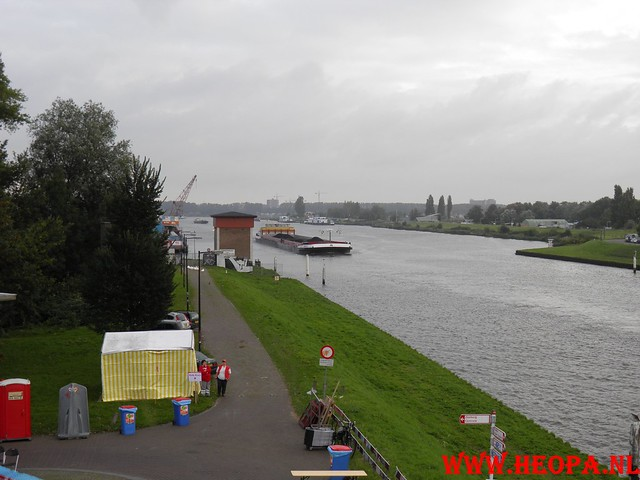 17-09-2011      Dam Tot Dam  26 Km  (30)