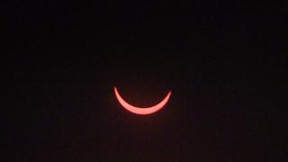 Eclipse | by -M a r t i n-