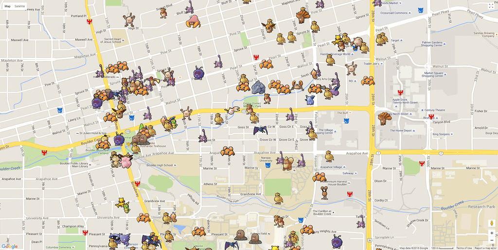 pokemon-Go-Map