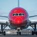 Airline: Norwegian Air Shuttle pt. 3