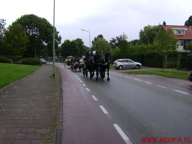 Blokje-Gooimeer 43.5 Km 03-08-2008 (26)