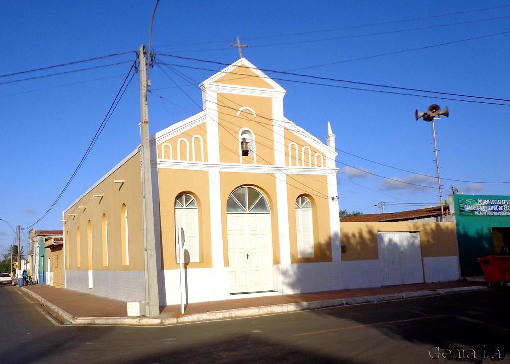 Parazinho Rio Grande do Norte fonte: live.staticflickr.com