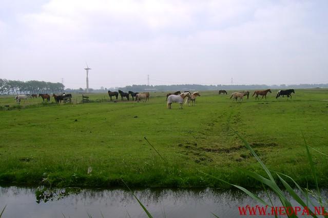 Monnickendam        31-05-2008         40 Km (55)