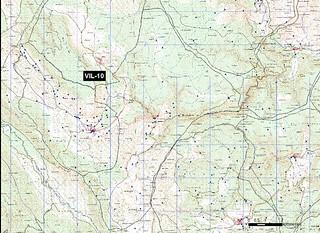 VIL_10_M.V.LOZANO_DEHESA_MAP.TOPO 1