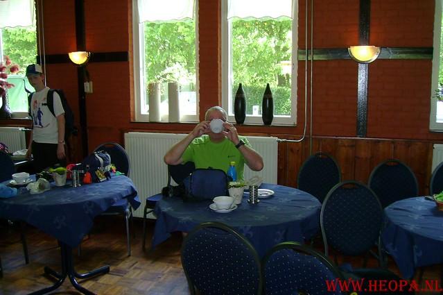 Zwolle 12-05-2008 42.5Km  (49)