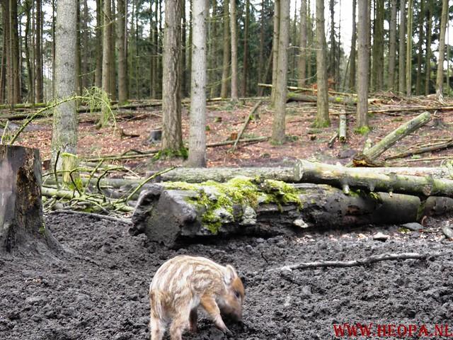 25-02-2012 Ugelen 30 Km (59)
