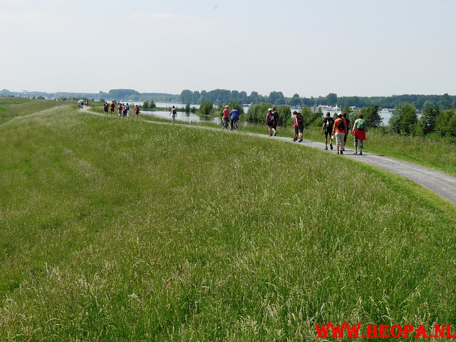 21-05-2011 Nijkerk 42.5 Km) (67)