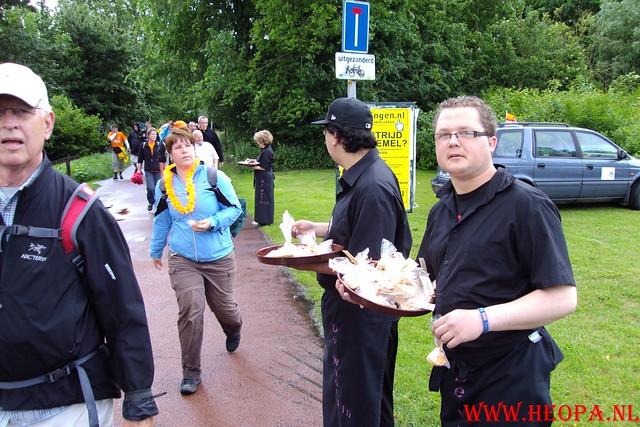 2010-06-19          4 Plus Alkmaar        4e dag 25 Km   (25)