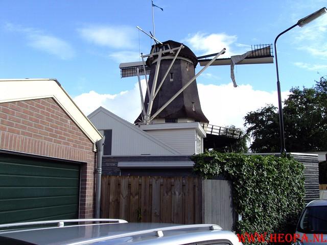 2010-06-19          4 Plus Alkmaar        4e dag 25 Km   (16)
