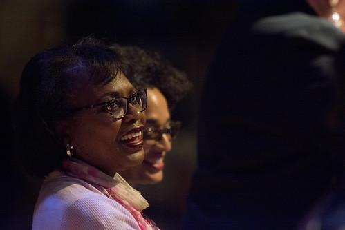 Anita Hill 2.26.15