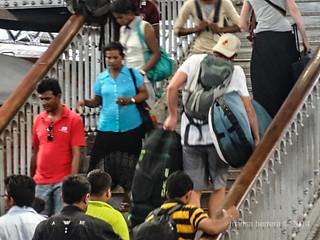 Sri Lanka. Colombo.