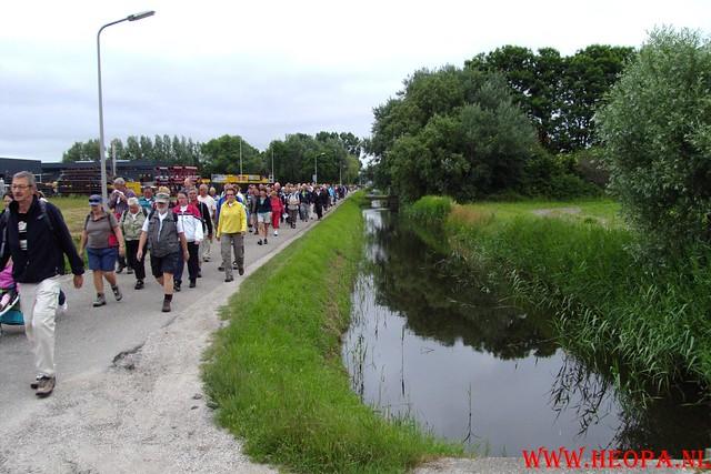 2010-06-18          4 Plus Alkmaar         3e dag 25 Km  (15)