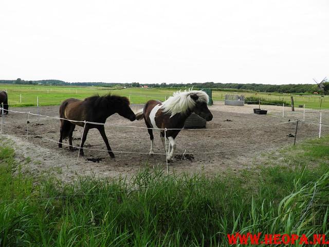 15-06-2011    Alkmaar 1e dag  25 Km (80)