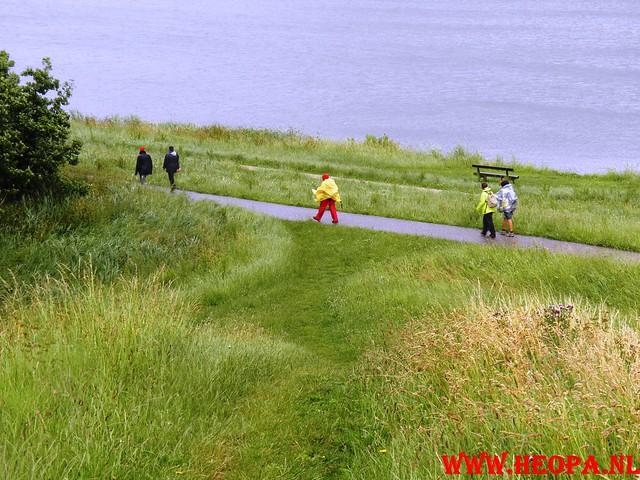 18-06-2011      Alkmaar 4e dag 26.5 Km (28)