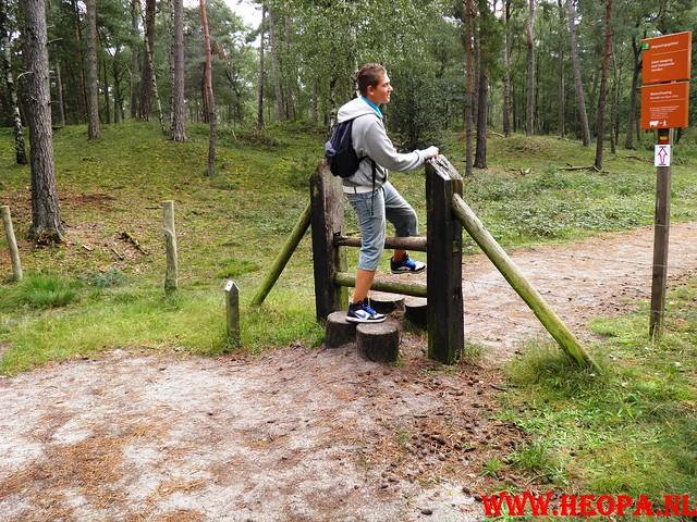 2011-09-10    Baarn 25 Km  (18)