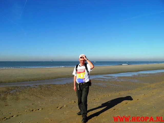 2011-10-15      Castricum 26 Km   (69)