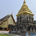 01 Viajefilos en Chiang Mai, Tailandia 103