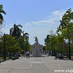 04 Cienfuegos by viajefilos 005
