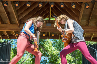 The Accidentals | by Renee Ramge Photography
