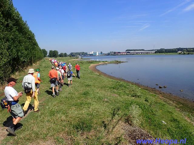 2016-08-31       Giessen 26 km (95)