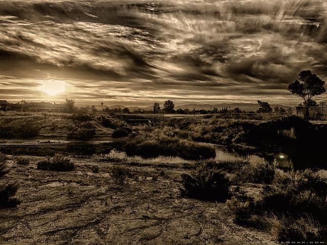 sunrise_0129