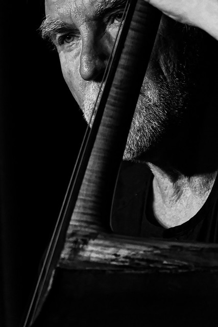 Bjørn Alterhaug - Norsk-Svensk Cool Quintet feat Jan Allan - 946-2014