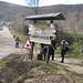 Semana Santa en Sanabria. Ruta da Laguna de Los Peces e val do río Tera - 30/03/2013