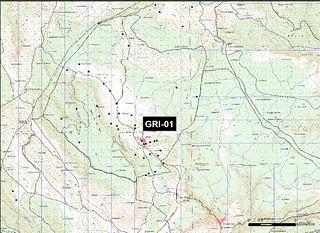 GRI_01_M.V.LOZANO_PLAZA_MAP.TOPO 1