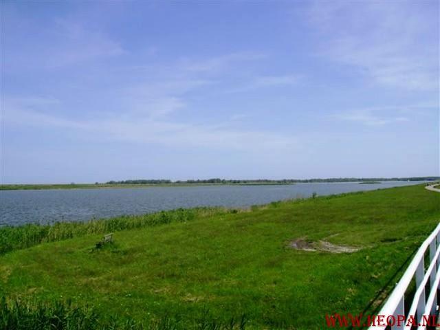 Apenloop 20-5-2007 (17)